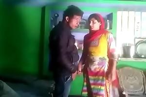 Pakistani desi pathan mating