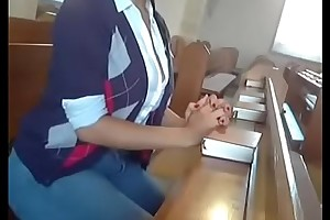 Best Mom Flashing Wanking in Church. See pt2 readily obtainable goddessheelsonline.co.uk