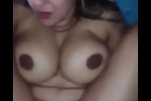 Indian mom fucked hard