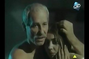 Oldman Forced Sex With Piece of baggage
