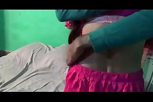 BHABHI ANEL SEX