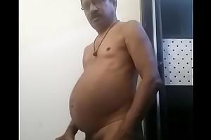 indian transcriber masturbate