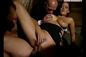classic italian group-sex xxx-porn.top