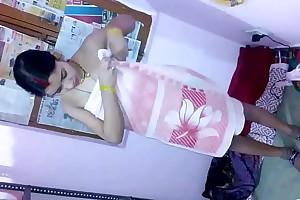 Desi Indian Bhabi Nude Striping - FreeHDx.Com