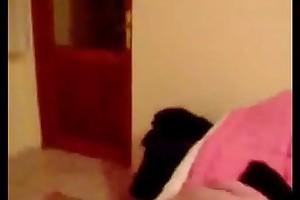 موزة بلدي بجسم ملبن http://url2u.ml/4qrS