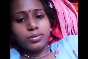 desi aunty video colloquy with lover[1]