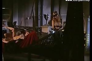 Classic Italian VideosOld-time Pornstars Italian Retro Porn Partition off -xxx-porn.top