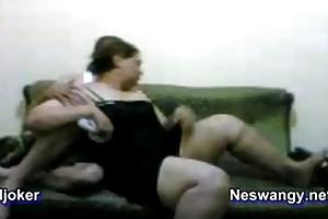 شرموطة خليجية مع حبيبها http://url2u.ml/4qrS