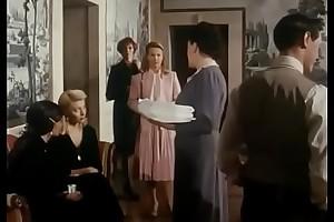Betty XXX Anita Rinaldi Best Fucking