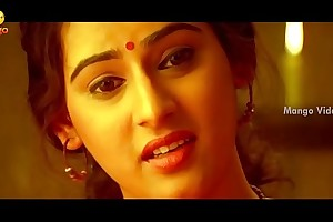 Archana with Allari Naresh - Nenu Telugu Movie Scenes - Abhishek - Mango Vi