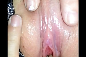 TEEN PERFECT CAMEL TOE Inflated PUSSY FUCKED Unconnected with PERFECT HARD COCK!!!