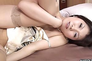 avidolz Idol Amassing Saaya Hazuki scene2 hd