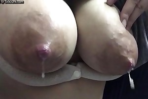 Moms And Teens Flashing Their Monumental Tits,more videos www.blockboobster.com
