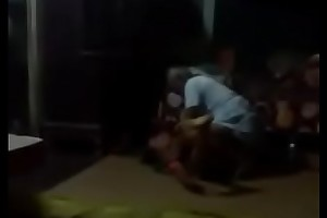 Neighbour tharki buddha bengali houseowner school master fucks maid  in scarcity be advisable for wife less hot shafting prudent closed video.MP4