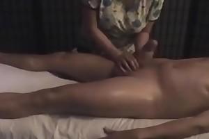 Mumbai Massage parlour  SEX.MP4