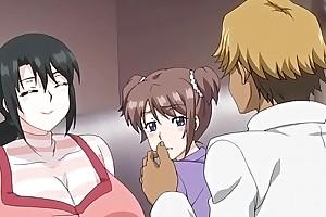 Hitozuma Life: Several Time Gal - Episode 02
