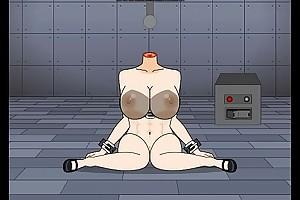 Mochineko pixiv animation video 009