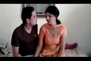 Sweet And Shy Shweta Giving Blowjob And Object Fucked Hard-1