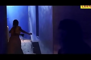 Bangla Shadu forced Scene