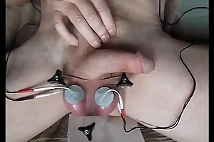 Electo Agonizing Baloney Should Cum