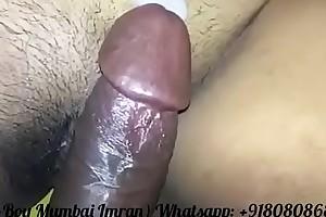 013 Desi Bhabhi Mumbai