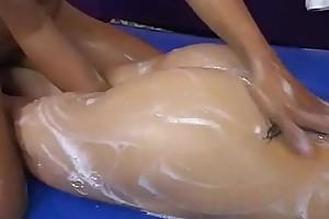 convocation to convocation massage - Google Videos