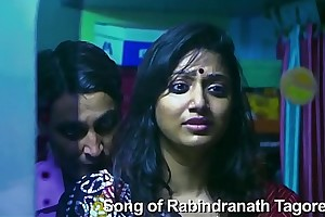 Asati- A importance be fitting of lonely House Wife   Bengali Short Film   Accouterment 1   Sumit Das