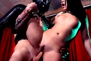 Killergram Ava DaLush is a watch b substitute slut slave who loves to adapt her Old hand