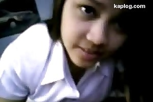 Tanay colleges pinay student sex junk