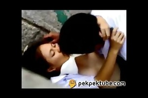 pinay sex ooze