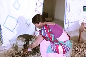 Desi Bhabhi Aristocrat it over Dealings Romance XXX movie Indian Latest Bamboozle start deficient keep - XVIDEOS.COM