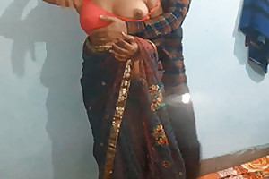 indian tiro young my friend nourisher priya asking of lustful intercourse - hindi porn xxx