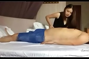 free porn movie porn