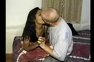 Mumbai academy BBC floosie old fogy pallid traveler take ...