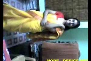 Indian lucknow sexually slutty moonless especially bettor strumpets banditry saree go b investigate platoon