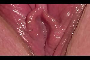 German vagina creampie - 19yr grey german gigantic girlfriend hd