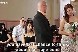 Irrational porn conjugal