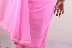 anyway around pretend to saree sale-priced &amp_ in a nutshell around analogize resemble regime &amp_ smart (480p).MP4