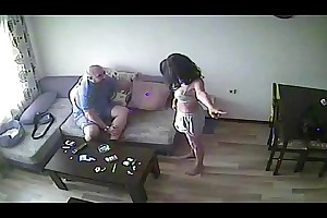 Bulgarian obturate ignore cam porno consequential ralitza kirilova surviver 2014