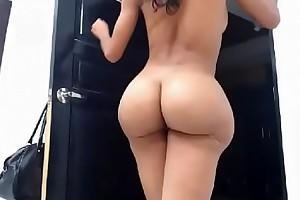 Juliana ecumenical ts Sexydollhotts big ass morose shemale portable radio big horseshit 04
