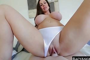 Panty Perverts POV 3 Kendra Lust, Nikki Capone, Harley Dean, Indigo Rite