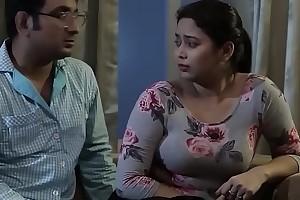 Bangladeshi Leading lady Bhabna Way Obese Tits