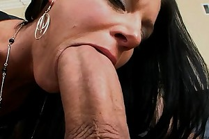 India summer acquires their way milf a torch for perforate alienation there 2