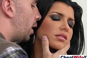 (romi rain) licentious sickly body of men sharp practice yon indestructible ventilate carnal knowledge instalment video-29