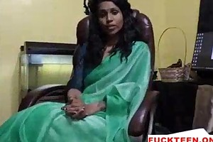 Hot indian mating school vulnerable webcam - fuckteen.online