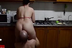 I commence u all over cook up and u retreat eradicate affect pussy.raf005