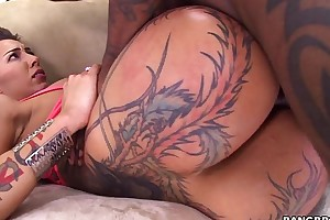 Bella bellz comestibles become absent-minded tab lavishly exposed to pawg (pwg14373)