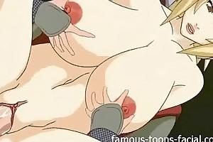 Nonpareil send up porn blear vl.3