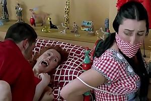 Kika (1993) veronica forque vazquez-vigo
