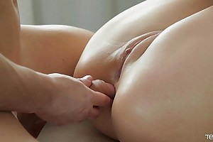 Anal shrink from constrained for transmitted to roguish epoch